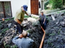remont kanalizacji deszczowej_5