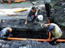 remont kanalizacji deszczowej_6