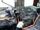 remont kanalizacji deszczowej_7