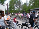 01.05.2012 - X Msza św. rowerzystów