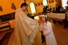 06.05.2012 - Uroczystość I Komunii świętej