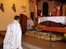 07.04.2012 - Wigilia Paschalna i Resurekcja