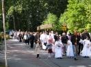 07.06.2012 - Uroczystość Najświętszego Ciała i Krwi Chrystusa