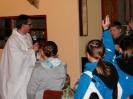 10 i 17.12.2012 - Roraty 2012
