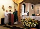 12.08.2012 - Urodziny ks. Proboszcza