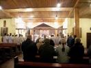 15.11.2012 - spotkanie kapłanów dekanatu Katowice-Załęże