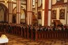 16.05.2012 - Bierzmowanie Mateusza i Marcina w parafii św. Józefa na Załężu
