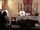19.02.2012 - Odpust Parafialny