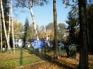 20.10.2012 - jesień u Cyryla i Metodego
