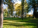 jesień_9