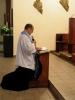 misjonarz w naszej parafii_2