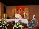 misjonarz w naszej parafii_5