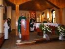 misjonarz w naszej parafii_6